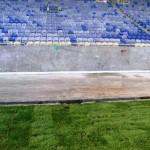 Стадион Днепр-арена